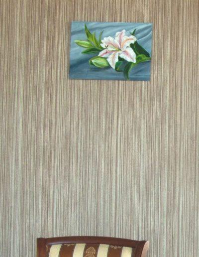 studio paint