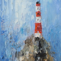 buy oil painting on canvas online