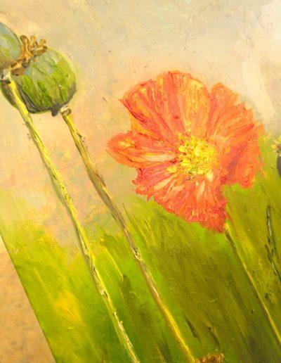 3d oil paintings