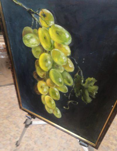 art original painting