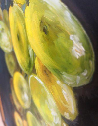 buy oil painting online
